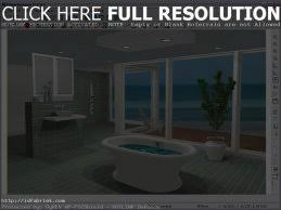 free 3d bathroom design software designing bathrooms online 3d bathroom design software free