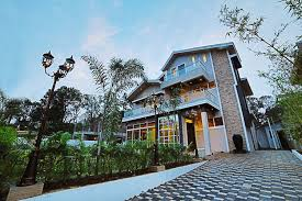 4bhk luxury bungalows for sale in lonavala bungalows for sale