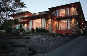 download west coast house plans zijiapin