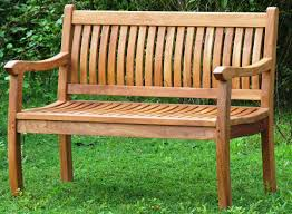 Teak Garden Benches Chalfont Bench 8chalf 575 76 Benchsmith Com Crafters Of