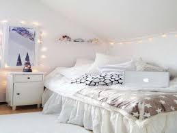 paper lantern lights for bedroom paper lantern lights for bedroom pictures outdoor lanterns string