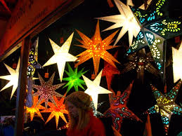 what do christmas lights represent what does christmas mean to a christian scientist spirituality in