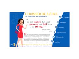 chambre des huissiers 93 cdhj79 chambre départementale des huissiers de justice des deux