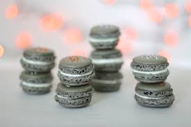 how to make oreo macarons glitter inc glitter inc