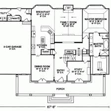 country home floor plans country home floor plans country homes open floor plan floor plans