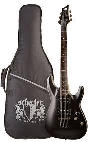 amazon black friday us shop amazon com electric guitars