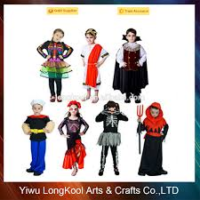 list manufacturers of easy costumes kids buy easy costumes kids