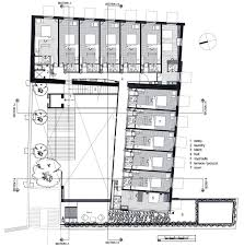100 hotel room floor plan rio suites casino property map