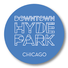 events downtown hyde park chicago