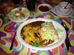 El Patio San Antonio by La Fiesta Patio Cafe Universal City Menu Prices U0026 Restaurant