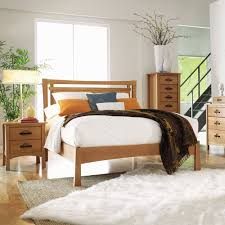 Pewter Bedroom Furniture Copeland Furniture Sale Save 10 Now At Yliving