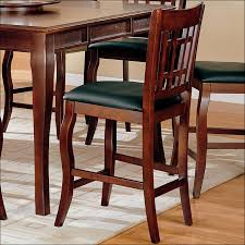 Patio Furniture Clearance Big Lots by Kitchen Outdoor Bar Stools Walmart Counter Stools Clearance