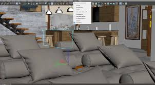 autodesk stingray 1 6 new features cgmeetup community for cg