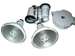 flood light with outlet outdoor flood light with outlet syrius top