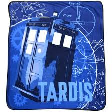 Dr Who Bedroom Home Decor Doctor Who Bbc Shop