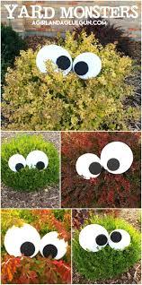 decorations outdoor decoration ideas diy