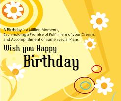 greeting card design multimedia graphic designer