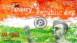 Flag Download Free Republic Day Wallpaper 2017 Download Free Republic Day Wallpaper