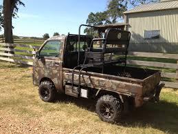 suzuki mini truck texas mini trucks