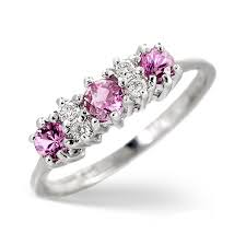 most beautiful wedding rings most beautiful wedding ring in the world shouwz in italy wedding