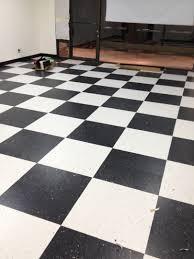 Checkerboard Vinyl Flooring Roll by Vinyl Vinyl Wood Flooring Lvt Liberty Floor Covering Hayward Ca