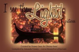 disney song sung pictures u2013 u201ci light u201d tangled