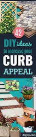 Cheap Curb Appeal - 42 diy ideas to increase curb appeal page 4 of 4 diy joy