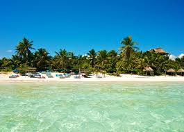 forget cancun u0026 cabo here are mexico u0027s 2 most exclusive luxury