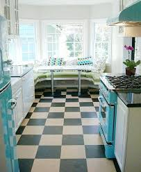 retro kitchen flooring fitbooster me