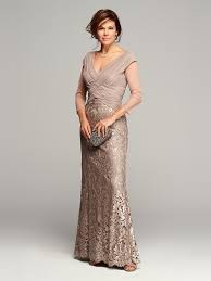marrywear wedding gowns dresses for bridesmaids mother of the