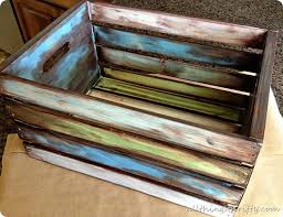 how to antique wood with paint and stain antique wood paint