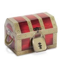 pirates party in a box birthdayexpress com