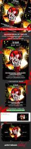 nyc halloween party 2017 halloween fb cover download nullz gfx u0026 video