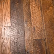 all reclaimed hardwood flooring types hardwood floor refinishing