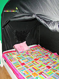 privacy pop tent bed privacy pop bed tent