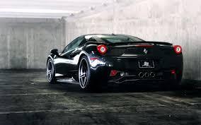 Ferrari 458 Top Speed - 2015 ferrari 458 italia wallpapers wallpaper cave