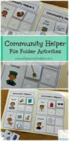 best 25 community helpers pictures ideas on pinterest community