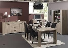 magasin de canapé en belgique magasin de meuble en belgique unique canapé modulable chateau
