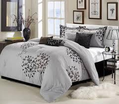 Contemporary Bedding Sets Modern Comforter Set Contemporary Bedspread Sets Modern