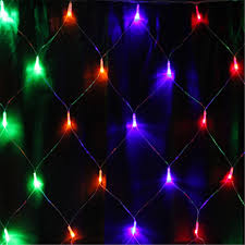 Outdoor Christmas Lights Amazon by Amazon Christmas Lights Promotion Shop For Promotional Amazon
