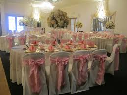 wedding rentals philadelphia pa wedding decor bucks county pa