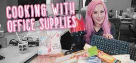 Home Decor Budget Barbie Ep52 by Xiaxue U0027s Guide To Life Ep207 Goat Farming In Urban Singapore