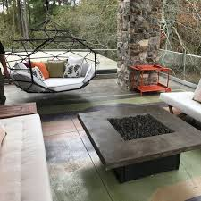 custom outdoor daybed cushion patio lane
