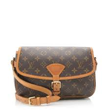 buy louis vuitton handbags jewelry sunglasses bag borrow or