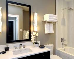 stylish astonishing modern bathroom light fixtures gallery led