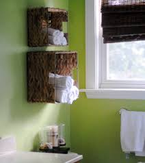 Bathroom Counter Towel Holder Bathroom Standing Towel Rack Towel Rack Ideas Bathroom Shelves