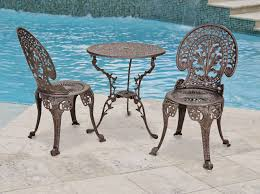 Fortunoff Backyard Store Coupon Categories Chair King