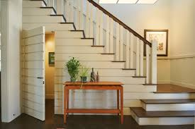 traditional staircases lakeview park renovation traditional staircase other by