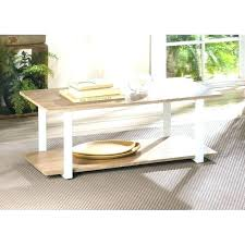 square cottage coffee table square cottage coffee table cottage coffee table international