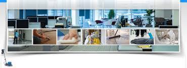 nettoyage des bureaux recrutement nettoyage locaux professionnels bureaux assainissement